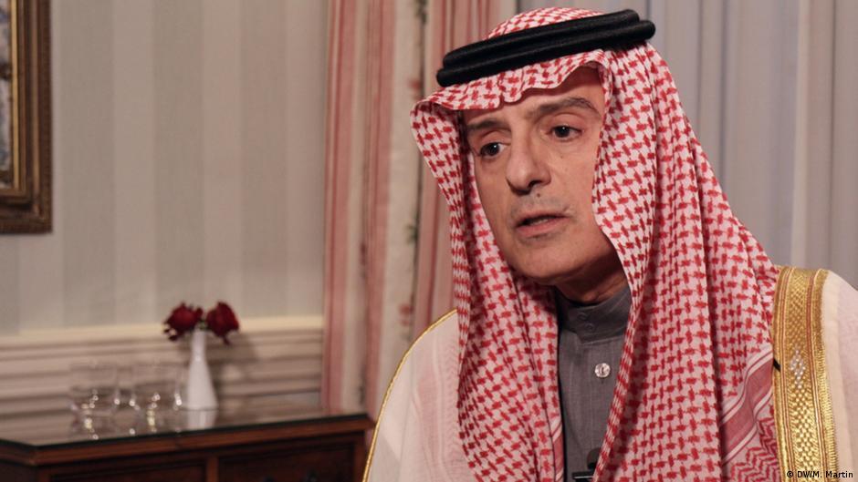 Saudi Arabia dismisses criticism over Khashoggi murder