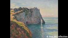Potsdam | Museum Barberini: Monet: Places (2/22 – 2020/6/1)