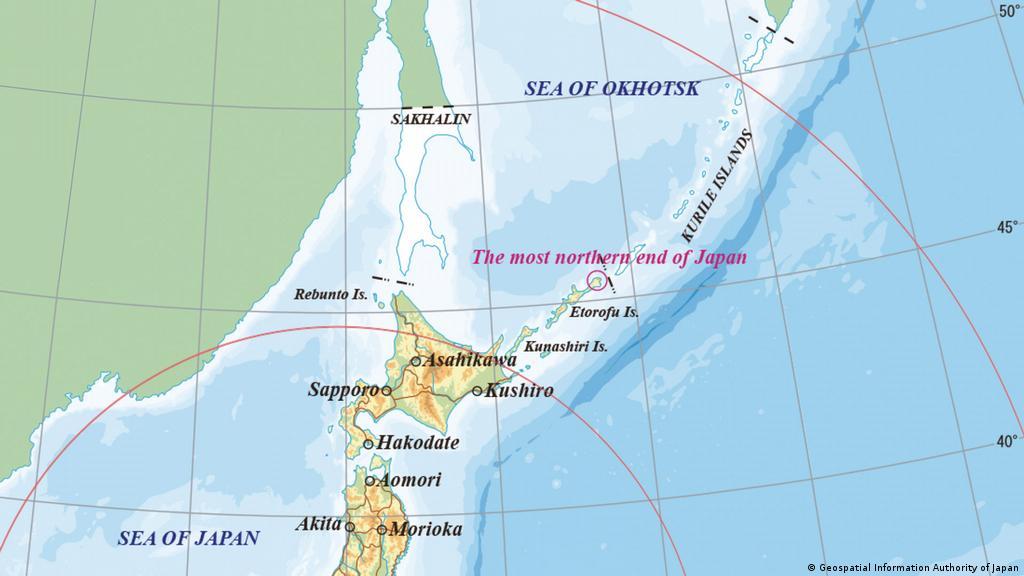 Kak V Aziya Prepravyat Geografskite Karti Novini I Analizi Po