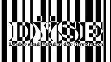 Dyse (Berlin-Jena) Album: LIEDER SIND DIE BRÜDER DER REVOLUTION Label: Exile on Mainstream records Jahr: 2009 Style: noise-rock, punk-rock, minimal-rock