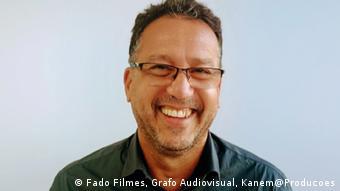 Mosambik Joao Ribeiro, Regisseur