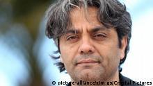 Iran Film Regisseur Mohammad Rasoulof