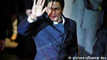 Berlinale 2010 Shah Rukh Khan