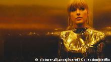 Netflix Produktion | Miss Americana mit Taylor Swift