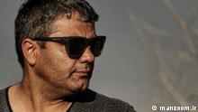 Iran Regisseur Mohammad Rasoulof