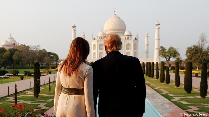 Amor en los tiempos de la violencia fratricida en la India.