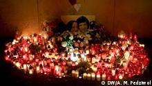 Slowakei Demonstrationen zum 2. Jahrestag Ermordung von Jan Kuciak und Martina Kusnirova