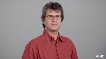 Žerar Krauze