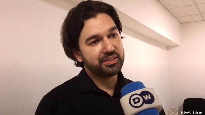 Sami Musa