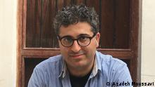 Berlinale 2020 | Generation Jury | Abbas Amini