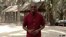 DW Eco Africa - Nneota Egbe