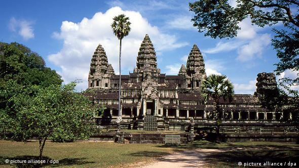 Azijski seks Indonezija