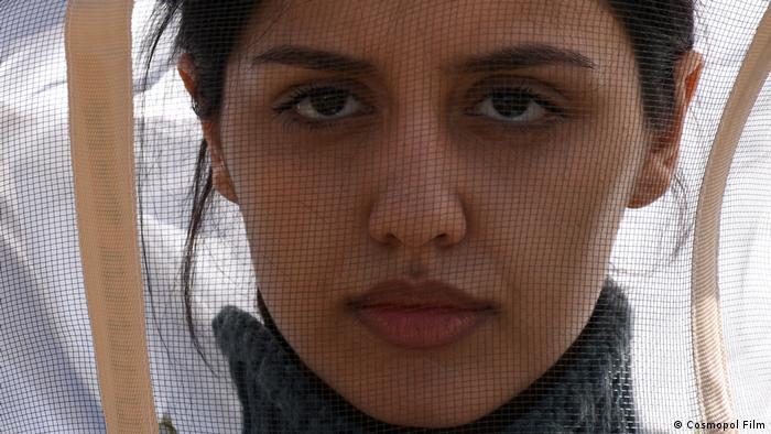 Berlinale 2020 Film Sheytan vojud nadarad There is No Evil