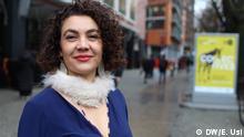 Berlinale 2020 Irene Gutiérrez spanische Regisseurin