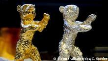 Berlinale 2020 | Goldene Bären