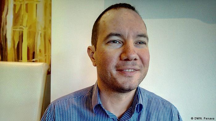 Dr. Denis Berberović
