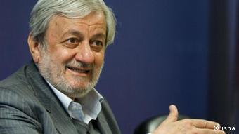 محمد میرمحمدی، عضو مجمع تشخیص مصلحت نظام، صبح دوشنبه ۱۲ اسفند در اثر ابتلا به ویروس کرونا درگذشت