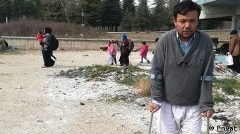 Τουρκία, πρόσφυγες