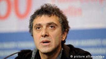 رها اردم، کارگردان برجسته ترکیه