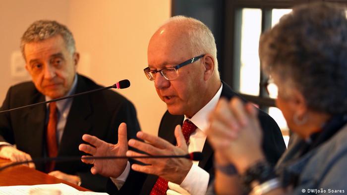 Georg Witschel