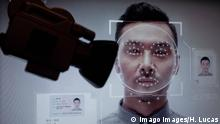 KI und Gesichtserkennung