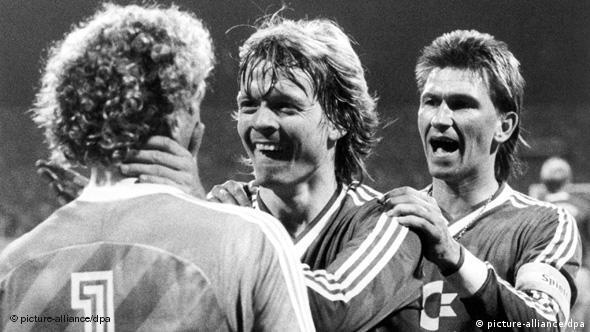 Flash-Galerie 110 Jahre FC Bayern München