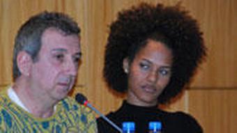 Berlinale 2010 Brasilien