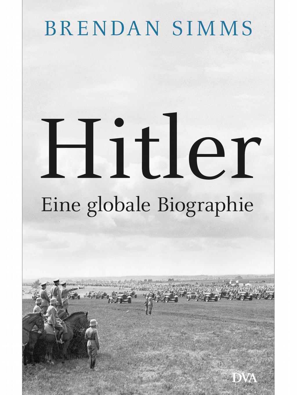 Adolf Hitler Lebenslauf Bis Ppt Video Online Herunterladen 2