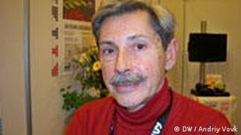 Andriy Chalpachtschi