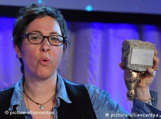 'The kids are all right', de Lisa Cholodenko, ficou com o prêmio principal