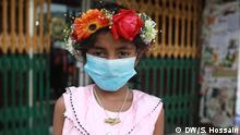 Corona virus in Bangladesh Description: novel coronavirus were detected in Bangladesh Tag: novel coronavirus, Dhaka, Bangladesh Copyright: Sazzad Hossain