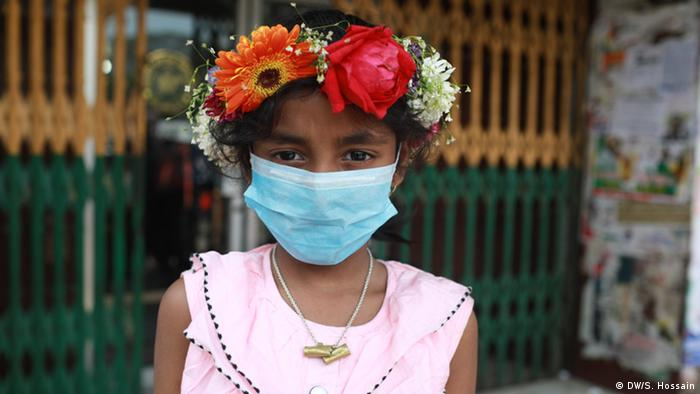Copiii trec mult mai uşor peste această boală