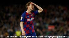 FC Barcelona Ivan Rakitic
