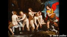 Kulturgeschichte des Bades