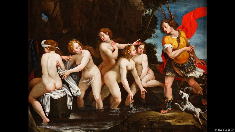 kareena kapoor in naked