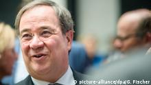 Deustschland   Ministerpräsidentenkonferenz   Coronavirus