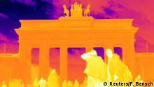 Symbolbild | Deutschland | Coronavirus