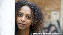 Maaza Mengiste | Schriftstellerin
