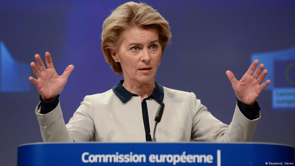 Almanya, İtalya ve Fransa'dan COVID-19 hastası kabul ediyor