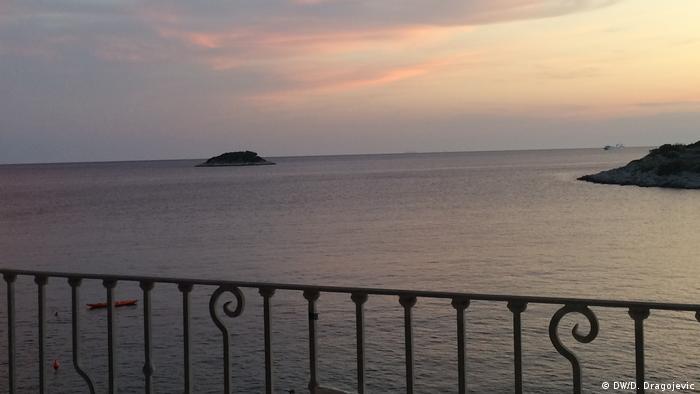 Kroatien | Insel Korcula