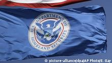 USA   Department of Commerce