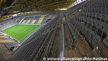 Borussia Dortmund Signal-Iduna-Park (picture-alliance/Digitalfoto Matthias)
