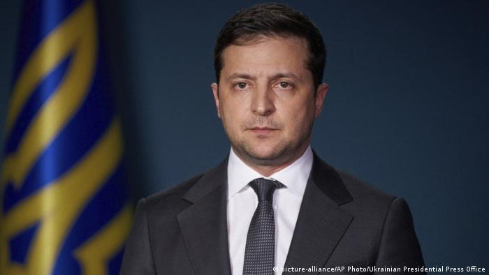 Володимир Зеленський знову скликає засідання РНБО