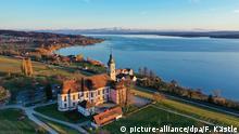 BdT Bodensee