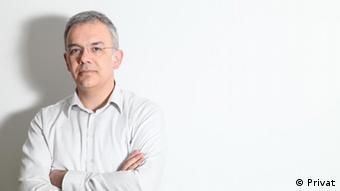Uludağ Üniversitesi Öğretim Üyesi Prof. Kayıhan Pala