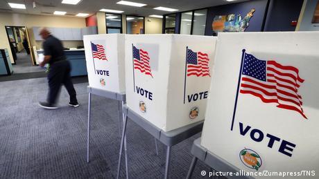 Γιατί φοβάται ο Τραμπ την επιστολική ψήφο;