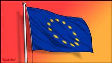 EU in Zeiten von Coronavirus