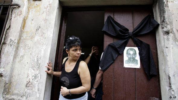 Kuba Zapata Tamayo