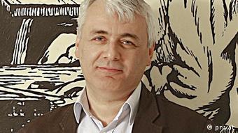 Doç. Dr. Aziz Çelik