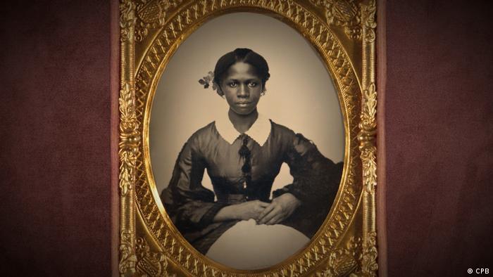 Menschenhandel - Eine kurze Geschichte der Sklaverei 1789-1888